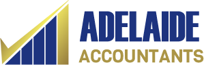 Adelaide Accountant Logo