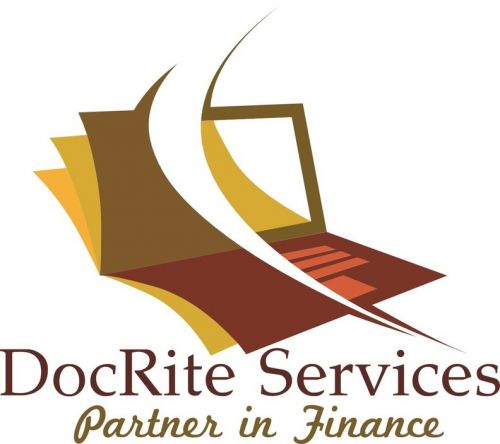 Docrite Services Adelaide City