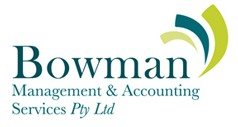 Bowman Management  Accounting Services Pty Ltd Adelaide City