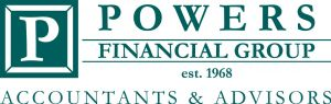 Powers Financial Group - Adelaide Accountant