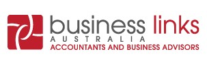 Business Links Australia - Adelaide Accountant