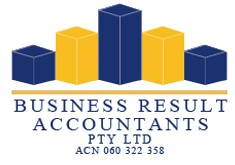 Business Result Accountants - Adelaide Accountant