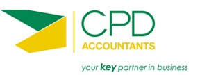 CPD Accountants - Adelaide Accountant