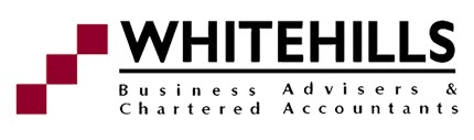 Whitehills Business Advisers - Adelaide Accountant