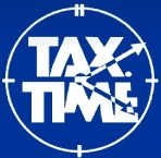 Tax Time Accountants - Adelaide Accountant
