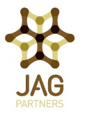 JAG Partners Accountants Pty Ltd - Adelaide Accountant