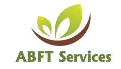 ABFT Services - Adelaide Accountant