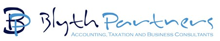 Blyth Partners - Adelaide Accountant