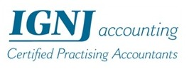 IGNJ Accounting - Adelaide Accountant