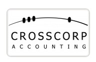 Crosscorp Accounting - Adelaide Accountant