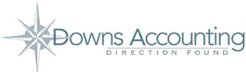 Downs Accounting - Adelaide Accountant