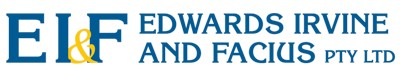 Edwards Irvine and Facius Pty Ltd - Adelaide Accountant