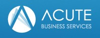 Acute Business Services - Adelaide Accountant