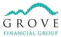 Grove Financial Group Pty Ltd - Adelaide Accountant