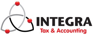 Integra Tax  Accounting - Adelaide Accountant