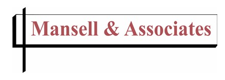 Mansell & Associates - Adelaide Accountant