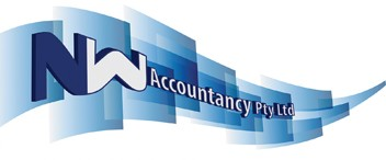 Northwest Accountancy Pty Ltd - Adelaide Accountant