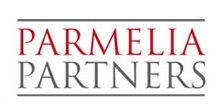 Parmelia Partners Pty Ltd - Adelaide Accountant