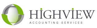 Highview Accounting Services Pty Ltd Prahran - Adelaide Accountant
