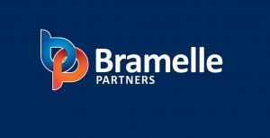 Bramelle Partners - Adelaide Accountant