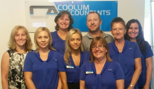 Coolum Accountants - Adelaide Accountant