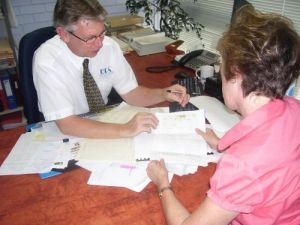 Bundaberg Tax  Accounting - Adelaide Accountant