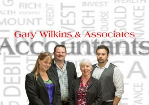 Gary Wilkins and Associates - Adelaide Accountant