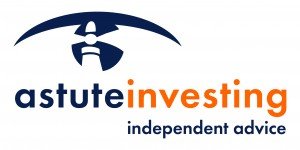 Astute Investing Pty Ltd - Adelaide Accountant