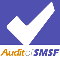 Audit of SMSF - Adelaide Accountant