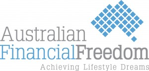 Australian Financial Freedom - Adelaide Accountant