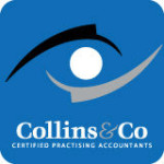 Collins  Co - Adelaide Accountant