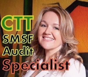 CTT Audits - Adelaide Accountant