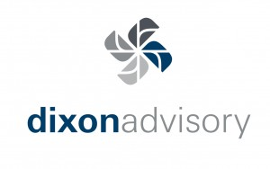 Dixon Advisory - Adelaide Accountant