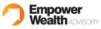 Empower Wealth - Adelaide Accountant