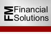 FM Financial Solutions Pty. Ltd. - Adelaide Accountant