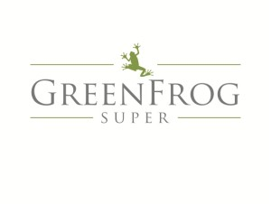 Green Frog Super - Adelaide Accountant
