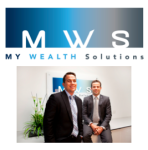 My Wealth Solutions - Adelaide Accountant