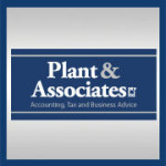Plant and Associates Pty Ltd - Adelaide Accountant