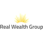 Real Wealth Group - Adelaide Accountant
