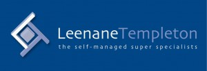 Self Managed Super Specialists - Adelaide Accountant