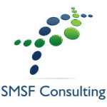 SMSF Consulting - Adelaide Accountant
