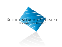 SuperFund Audit Specialist Pty Ltd - Adelaide Accountant