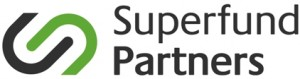 Superfund Partners - Adelaide Accountant