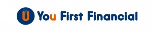 You First Financial Pty Ltd - Adelaide Accountant