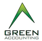 Green Accounting  Taxation Services - Adelaide Accountant