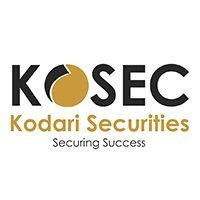 KOSEC - Kodari Securities - Adelaide Accountant