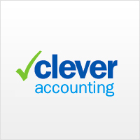 Tisano  Associates / Clever Accounting - Adelaide Accountant
