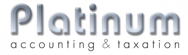 Platinum Accounting  Taxation - Adelaide Accountant