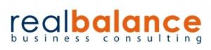 Real Balance Business Consulting - Adelaide Accountant