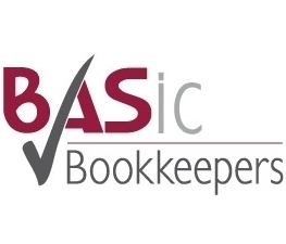 Basic Bookkeepers - Adelaide Accountant